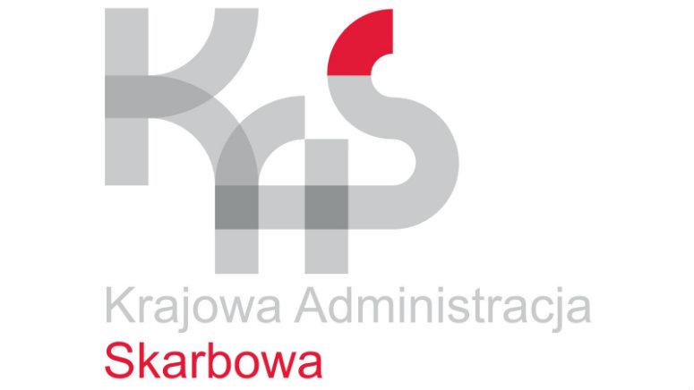 Przesyłanie deklaracji podatkowej drogą elektroniczną – szkolenie
