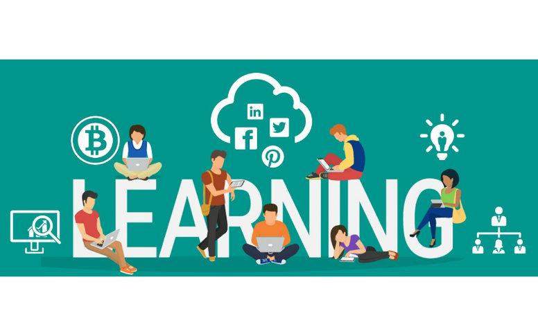 B-learning w naszych szkołach
