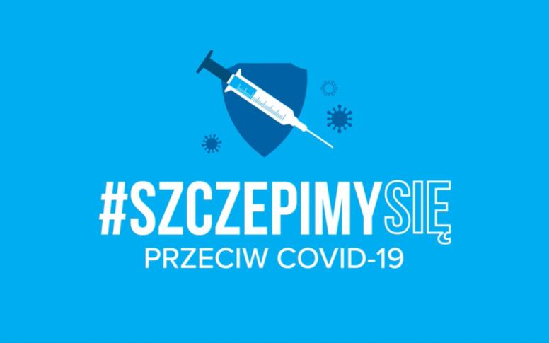 Gdzie szukać informacji o szczepieniach przeciw COVID-19